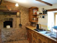 French property for sale in AZAT LE RIS, Haute Vienne - €147,150 - photo 3