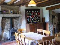 French property for sale in AZAT LE RIS, Haute Vienne - €147,150 - photo 4