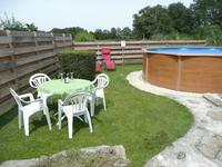 French property for sale in AZAT LE RIS, Haute Vienne - €147,150 - photo 9