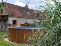 French property for sale in AZAT LE RIS, Haute Vienne - €147,150 - photo 10