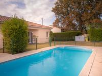 French property, houses and homes for sale inMONDONVILLEHaute_Garonne Midi_Pyrenees
