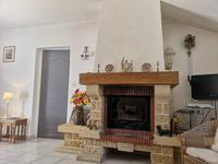 French property for sale in EYMET, Dordogne - €165,000 - photo 5