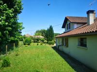 French property for sale in EYMET, Dordogne - €165,000 - photo 9