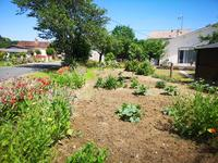 French property for sale in EYMET, Dordogne - €165,000 - photo 10