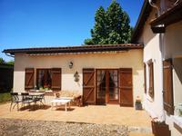 French property for sale in EYMET, Dordogne - €165,000 - photo 2