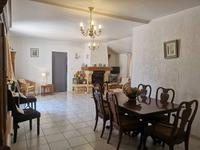 French property for sale in EYMET, Dordogne - €165,000 - photo 6