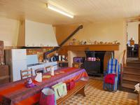 French property for sale in , Dordogne - €88,000 - photo 8