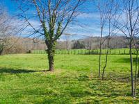 French property for sale in , Dordogne - €88,000 - photo 3