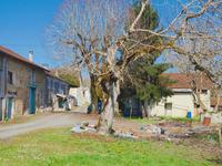 French property for sale in , Dordogne - €88,000 - photo 2