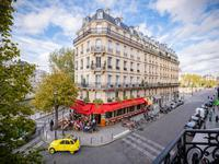 French property for sale in PARIS IV,  - €199,000 - photo 6