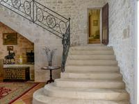 French property for sale in , Lot et Garonne - €2,699,999 - photo 4