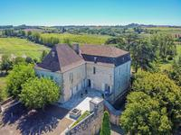 French property for sale in , Lot et Garonne - €2,699,999 - photo 2