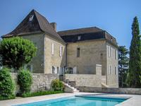 French property for sale in , Lot et Garonne - €2,699,999 - photo 5