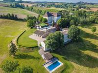 chateau for sale in Lot_et_Garonne Aquitaine