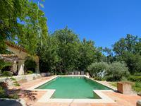 French property for sale in FLAYOSC, Var - €895,000 - photo 9