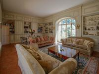 French property for sale in FLAYOSC, Var - €895,000 - photo 2