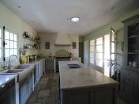 French property for sale in FLAYOSC, Var - €895,000 - photo 5
