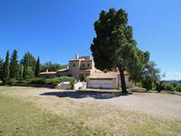 French property for sale in FLAYOSC, Var - €895,000 - photo 1