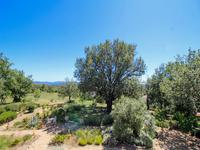 French property for sale in FLAYOSC, Var - €895,000 - photo 10