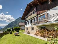 French property, houses and homes for sale inTANINGESHaute_Savoie French_Alps