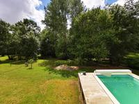 French property for sale in COURCOURY, Charente Maritime - €243,000 - photo 9