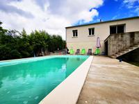 French property for sale in COURCOURY, Charente Maritime - €243,000 - photo 5
