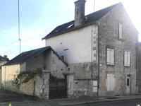 maison à vendre à , Charente, Poitou_Charentes, avec Leggett Immobilier