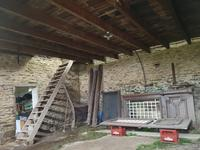 French property for sale in PLOUGUENAST, Cotes d Armor - €49,600 - photo 3