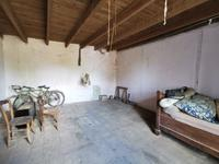 French property for sale in , Charente - €36,600 - photo 4