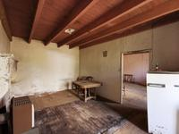 French property for sale in , Charente - €36,600 - photo 2