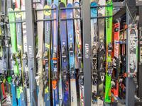 commerce à vendre à LES BELLEVILLE, Savoie, Rhone_Alpes, avec Leggett Immobilier