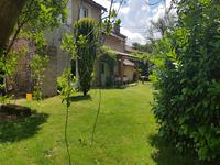 French property for sale in BARBEZIEUX ST HILAIRE, Charente - €130,500 - photo 3