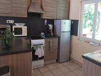 French property for sale in BARBEZIEUX ST HILAIRE, Charente - €130,500 - photo 6