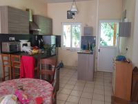French property for sale in BARBEZIEUX ST HILAIRE, Charente - €130,500 - photo 7