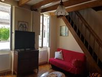 French property for sale in BARBEZIEUX ST HILAIRE, Charente - €130,500 - photo 2
