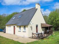 French property for sale in HUELGOAT, Finistere - €230,995 - photo 3