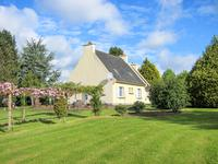 French property for sale in HUELGOAT, Finistere - €230,995 - photo 2