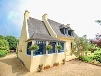 French property for sale in HUELGOAT, Finistere - €230,995 - photo 1