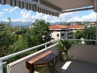 French property, houses and homes for sale inCAGNES SUR MERAlpes_Maritimes Provence_Cote_d_Azur