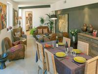 French property for sale in GORDES, Vaucluse - €799,000 - photo 5