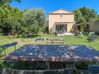 French property for sale in GORDES, Vaucluse - €799,000 - photo 10