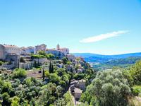 French property, houses and homes for sale inGORDESVaucluse Provence_Cote_d_Azur