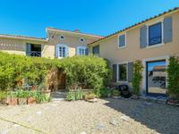 French property for sale in GORDES, Vaucluse - €799,000 - photo 2