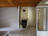 French property for sale in ST CAPRAISE DE LALINDE, Dordogne - €88,000 - photo 5