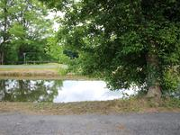 French property for sale in ST CAPRAISE DE LALINDE, Dordogne - €88,000 - photo 10