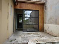 French property for sale in ST CAPRAISE DE LALINDE, Dordogne - €88,000 - photo 9