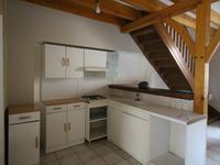 French property for sale in ST CAPRAISE DE LALINDE, Dordogne - €88,000 - photo 3