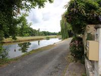 French property for sale in ST CAPRAISE DE LALINDE, Dordogne - €88,000 - photo 8