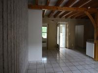 French property for sale in ST CAPRAISE DE LALINDE, Dordogne - €88,000 - photo 2