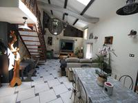 French property for sale in VARAIZE, Charente Maritime - €246,100 - photo 3
